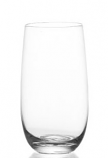 T&B Glassware Vaso Largo 17.9 oz *