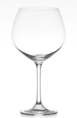 T&B Glassware Globo 28 oz *