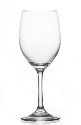 T&B Glassware Standard 16 oz *