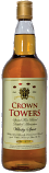 Crown Towers 1000 ml