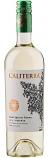 Caliterra Reserva Sauvignon Blanc