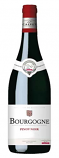 Calvet Pinot Noir