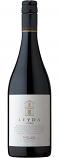 Leyda Reserva Pinot Noir