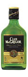Clan MacGregor 200 ml