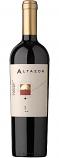 Altazor