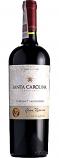 Santa Carolina GR-CS