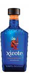 Xicote Reposado 750 ml