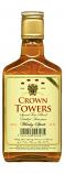 Crown Towers Spirit Blend 200 ml