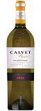 Calvet Chardonnay