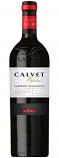 Calvet Cabernet Sauvignon