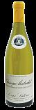 Louis Latour Chassagne-Montrachet Blanc
