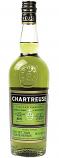 Chartreuse Verde 700 ml