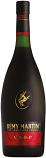 Cogñac Remy Martin VSOP 750 ml