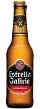Estrella Galicia Botella Gluten Free