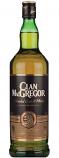 Clan Mac Gregor 1000 ml