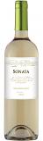 Sonata Sauvignon Blanc