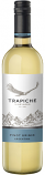 Trapiche Vineyards Pinot Grigio