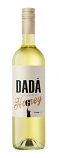 Dadá 6 Art Wine Honey