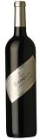 Broquel Cabernet Sauvignon