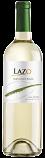 Lazo Sauvignon Blanc