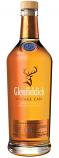 Glenfiddich Vintage Cask 700ml