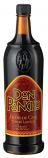 Licor de Café Don Pancho 1000 ml