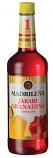 Jarabe de Granadina La Madrileña 1000 ml *