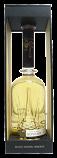 Milagro Select Reposado 750 ml