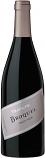 Broquel Pinot Noir