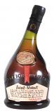 Armagnac Saint Vivant VSOP 700 ml