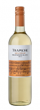 Trapiche Melodías Sauvignon Blanc