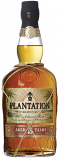 Plantation Grande Reserve 5 years old