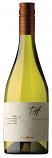 Terroir Hunter (TH) Sauvignon Blanc