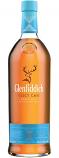 Glenfiddich Select Cask 1000ml