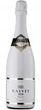Calvet Ice Chardonnay Demi Sec