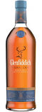 Glenfiddich Reserve Cask 1000ml