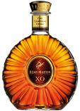 Cogñac Remy Martin XO Excellence 750 ml