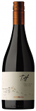 Terroir Hunter (TH) Pinot Noir