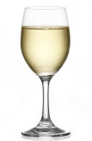T&B Glassware Servibar 7 oz *