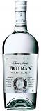 Botran Reserva Blanca 750 ml