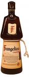 Frangelico 1000 ml