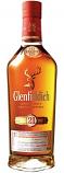 Glenfiddich Single Malt 21 años