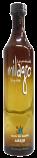 Milagro Añejo 750 ml