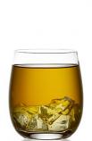 T&B Glassware Vaso Corto 12.7 oz *