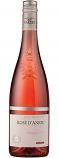 Calvet Rosé D'Anjou
