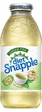 Snapple Diet Green Tea 473 ml *