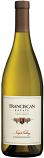 Franciscan Chardonnay
