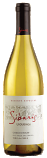 Sibaris Gran Reserva Chardonnay