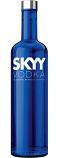 Skyy 1000 ml