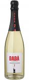 Dadá 7 Art Wine Sparkling